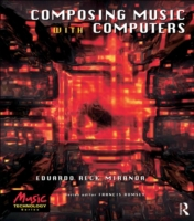Composing Music with Computers