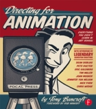 Directing for Animation