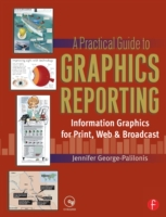 Practical Guide to Graphics Reporting