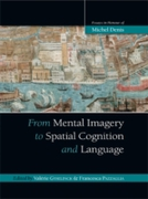 From Mental Imagery to Spatial Cognition