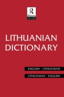 Lithuanian Dictionary