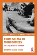 From Selma to Montgomery