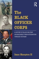 Black Officer Corps