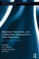 Relational, Networked and Collaborative
