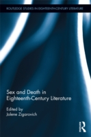 Sex and Death in Eighteenth-Century Lite