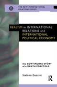 Realism in International Relations and I
