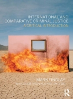 International and Comparative Criminal J