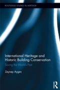 International Heritage and Historic Buil