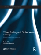 Water Trading and Global Water Scarcity