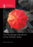 Routledge Handbook of the Welfare State