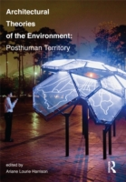 Architectural Theories of the Environmen