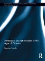 American Exceptionalism in the Age of Ob