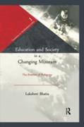 Education and Society in a Changing Mizo