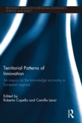 Territorial Patterns of Innovation