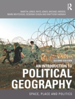 Introduction to Political Geography