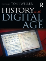 History in the Digital Age