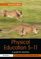Physical Education 5-11