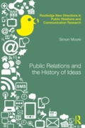 Public Relations and the History of Idea