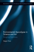 Environmental Apocalypse in Science and