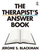 Therapist's Answer Book