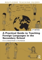 Practical Guide to Teaching Foreign Lang