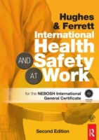 International Health and Safety at Work