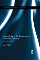 Masculinity in the Contemporary Romantic