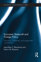 Economic Statecraft and Foreign Policy