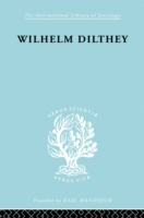 William Dilthey