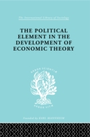 Political Element in the Development of