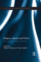Religion, Identity and Politics