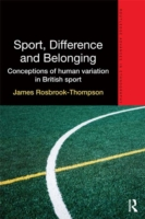 Sport, Difference and Belonging