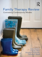 Family Therapy Review: Contrasting Conte