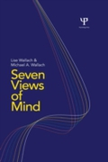 Seven Views of Mind