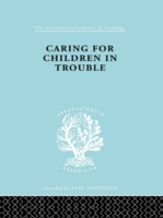 Caring Children Troubl Ils 140