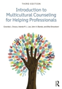 Introduction to Multicultural Counseling