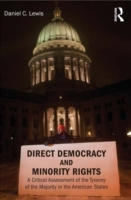 Direct Democracy and Minority Rights