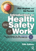 Introduction to Health and Safety at Wor