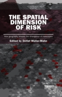 Spatial Dimension of Risk