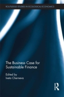 Business Case for Sustainable Finance
