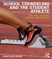 School Counseling and the Student Athlet