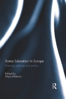 Roma Education in Europe