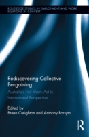 Rediscovering Collective Bargaining