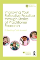 Improving Your Reflective Practice throu