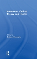 Habermas, Critical Theory and Health