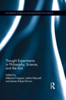 Thought Experiments in Science, Philosop