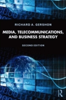 Media, Telecommunications, and Business