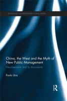 China, the West and the Myth of New Publ