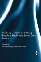 Involving Children and Young People in H