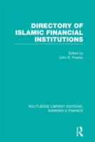 Directory of Islamic Financial Instituti